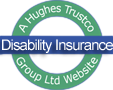 DisabilityLifeInsurance.com